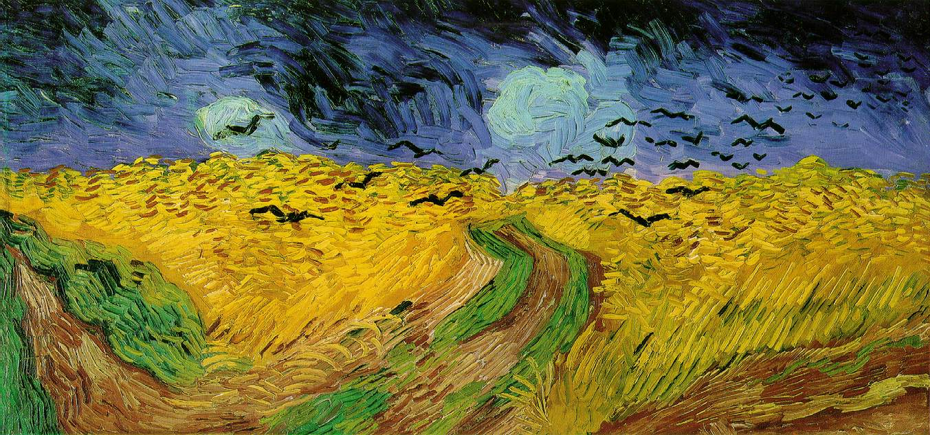 Vincent_van_Gogh_1853-1890_-_Wheat_Field_with_Crows_1890.jpg