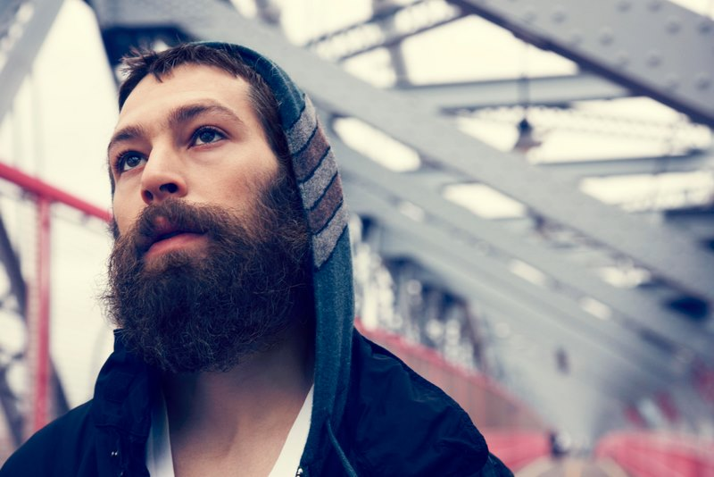 Matisyahu, Say It Ain't So | Pop Chassid