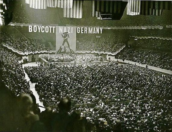 MSG_III_1937_Anti-Nazi_Rally
