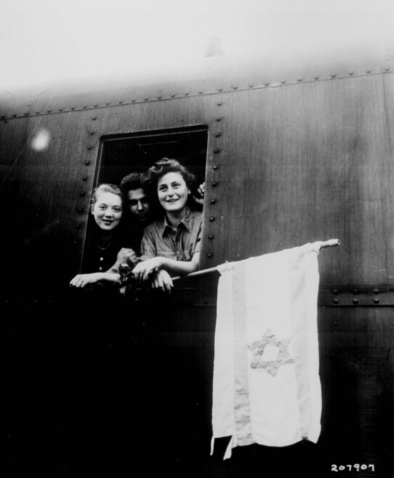 Auschwitz-Birkenau: Living Conditions, Labor & Executions