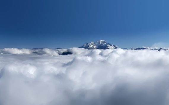 Clouds-at-mountain-top-sky-wallpapers (1)