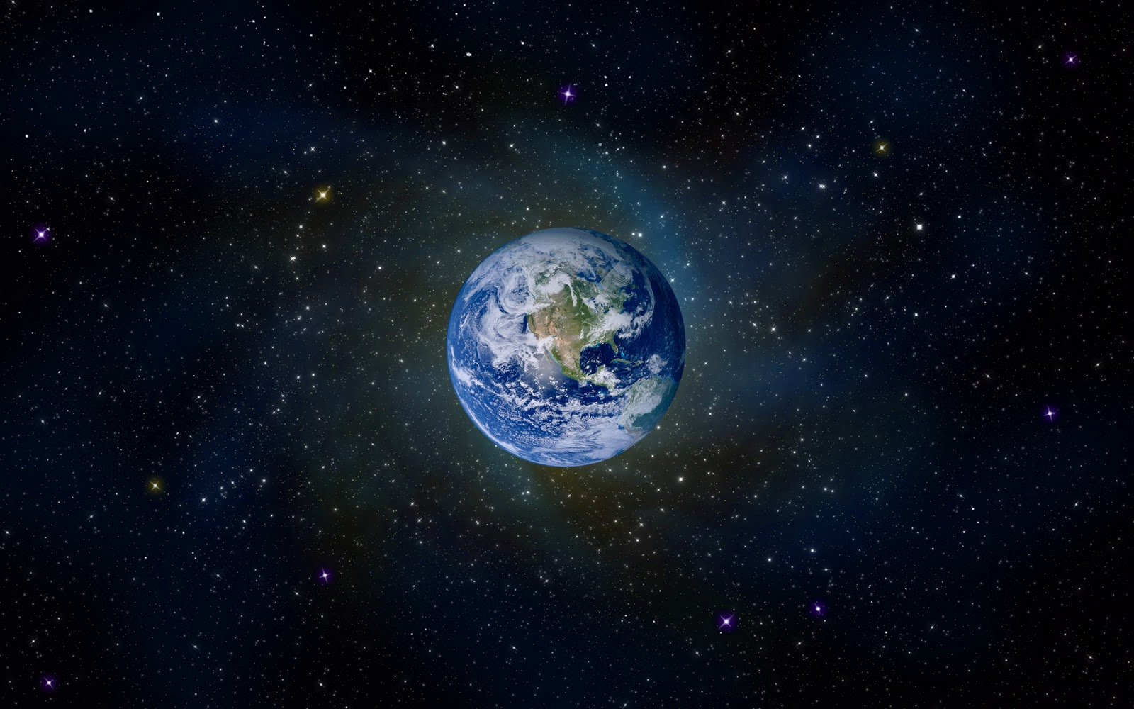 our universe is unbelievably massive essay The big bang theory states that the universe began by expanding from an  infinitesimal volume with extremely high density and temperature [tags: big  bang.