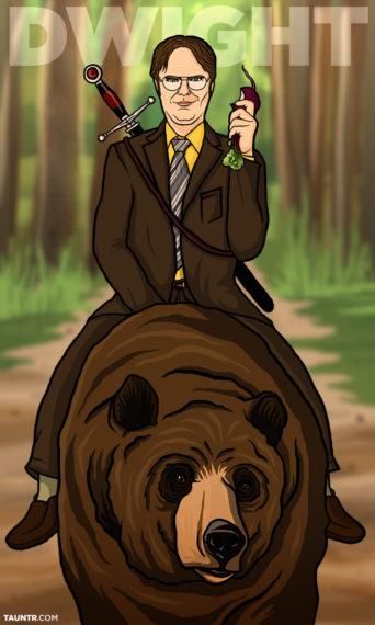Dwight-Bear-670
