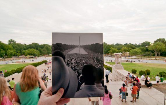 march-on-washington-august-28-1963