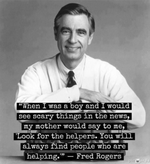 fred-rogers